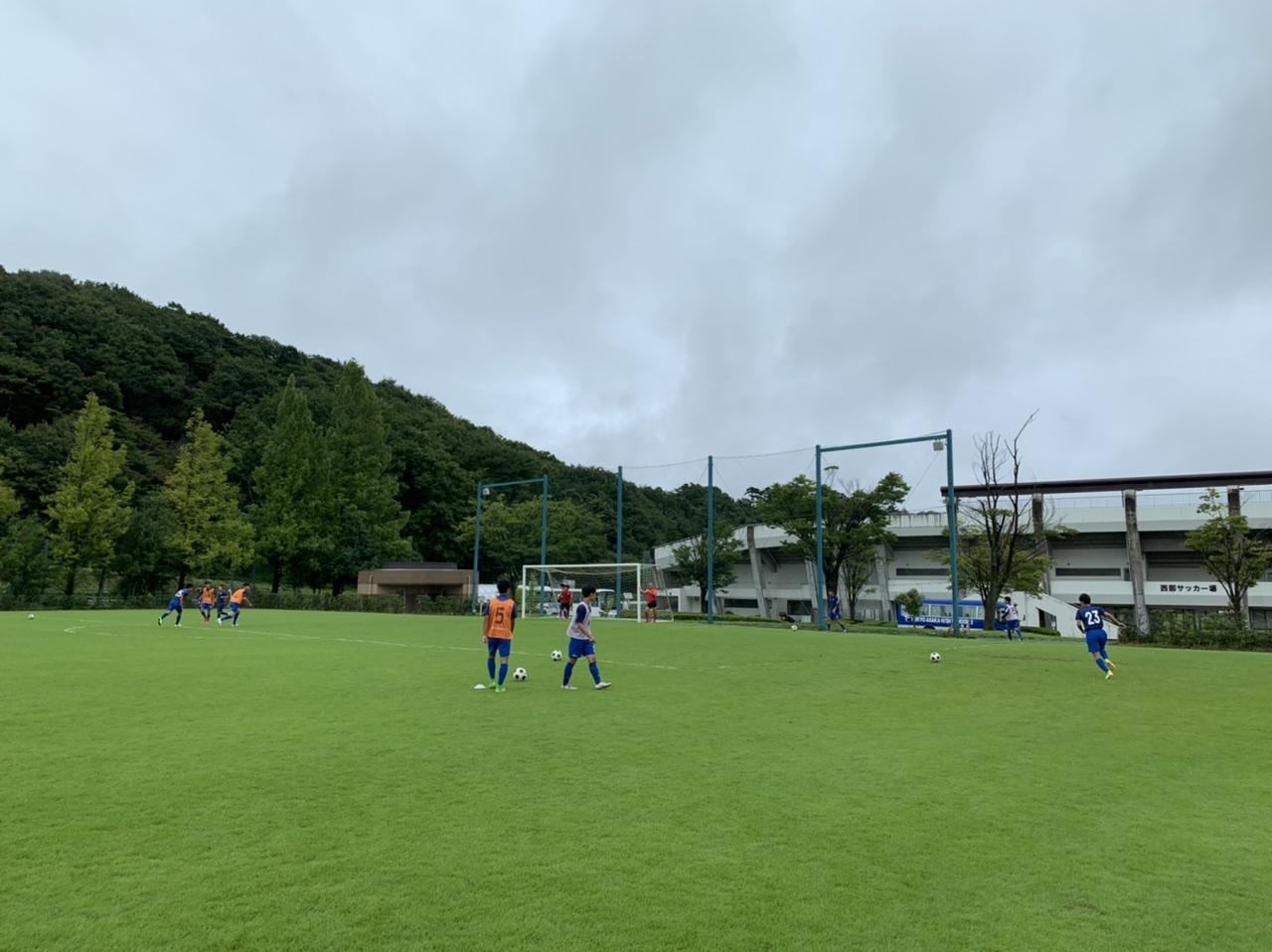 上越高校サッカー部の最新情報 上越高校サッカー部  フットボールNAVI