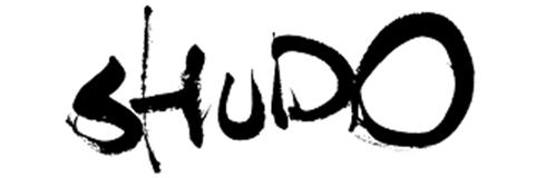 SHUDO